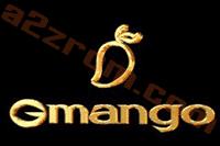 Gmango