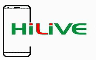 HiLive