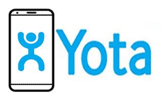 Yotaphone