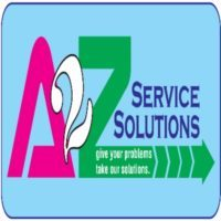 A2Z Service Solutions