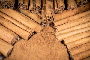 "Everything about ""Ceylon Cinnamon"""
