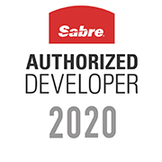 A2Z Sabre Authorized Developer
