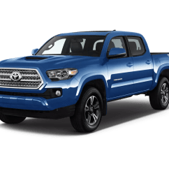 New Agya Trd 2017 Grand Avanza 1.3 G M/t 2016 Toyota Tacoma Sport V6 Double Cab Near Oak