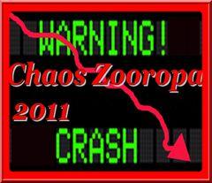 https://i0.wp.com/a3.idata.over-blog.com/240x207/3/62/89/50/AAA-Image-du-jour/Catastrophe/Bourses/Crash-Bourse-Euro-Mort-DCD-2011-2012.jpg