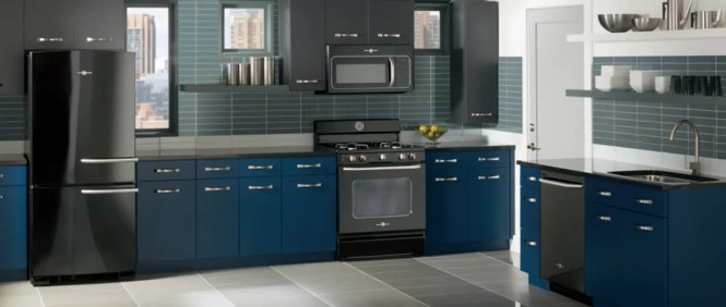 Dacor Creates A Refrigerator That Can Respond To Family 39 S Changing Needs While Still Providing Great E Hold Everything The Distinctive 4 Door