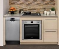 High Tech Kitchen Appliance Cozy Home Design