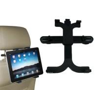 Car Accessories - HEADREST CAR-MOUNT-HOLDER FOR TABLETS ...