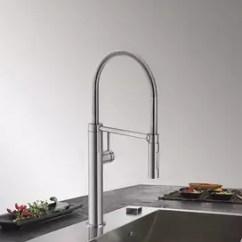 Franke Kitchen Faucet Best Flooring For Kitchens 成都工业设计公司_产品设计公司_产品外观设计_产品造型设计_产品结构设计__产品开发设计—成都完形工业设计公司