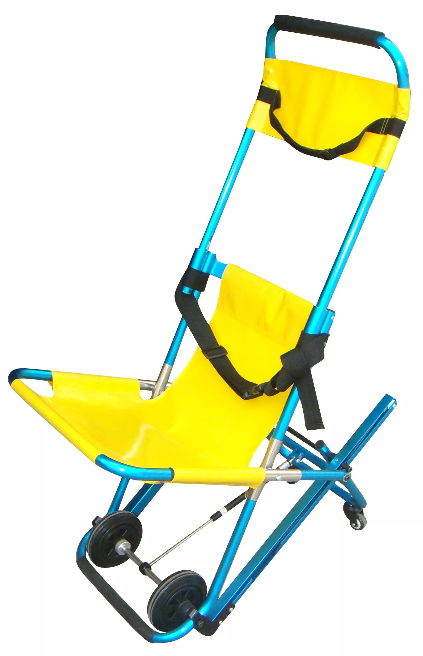 evac chair canada best gaming pc emergency evacuation staircase stretcher lift patient