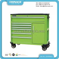 OW-BR9407 Large Heavy Duty Storage Tool Cabinet with ...