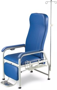 Mobile medical chairs for IV drip chair ALK06