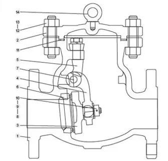 B16 Valve Cover SOHC Mugen Valve Cover Wiring Diagram ~ Odicis