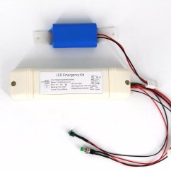20w Led Driver Circuit Diagram Adipose Tissue Ear Emergency 30w