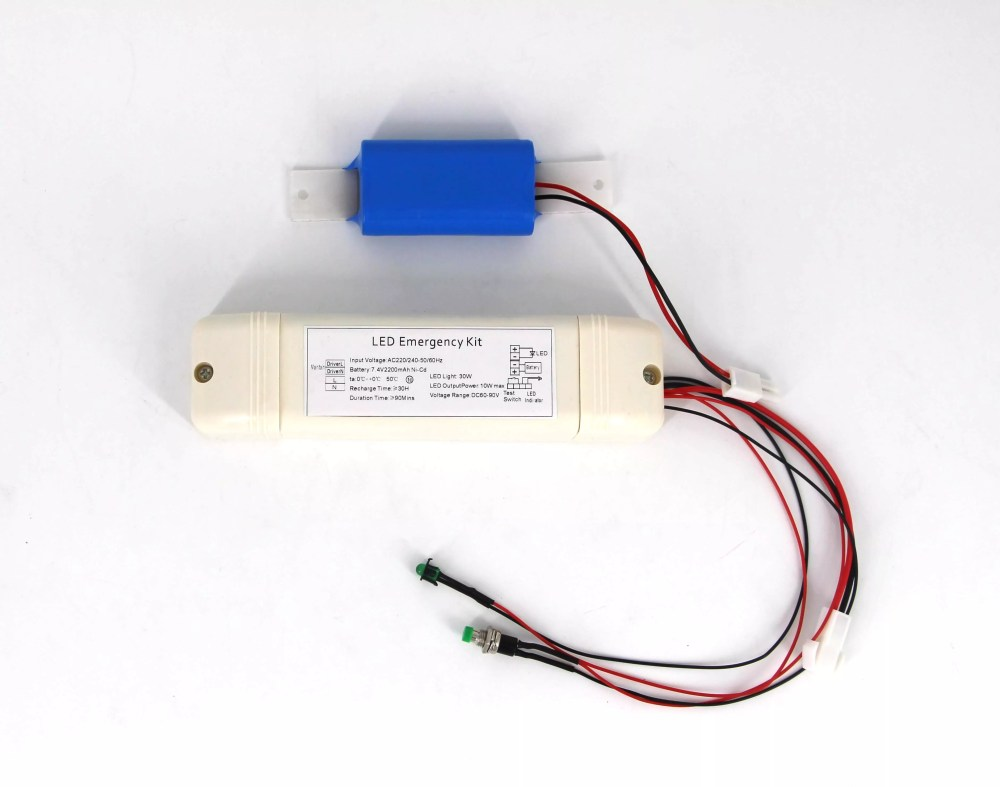 medium resolution of ccx70rwhdh for emergency lighting wiring diagrams end of