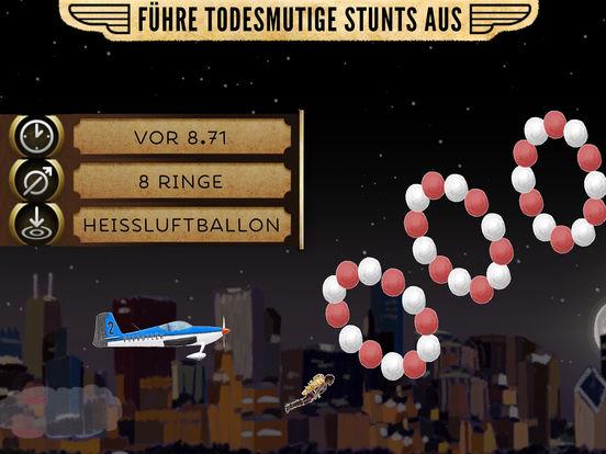 Piloteer Screenshot