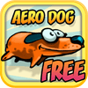 Esnouf - Aero Dog Free artwork