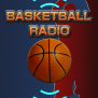 Free Download Program Xm Radio Basketball Games