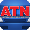 PBL MEDIA PTY LTD. - Australasian Transport News (ATN) for iPad artwork