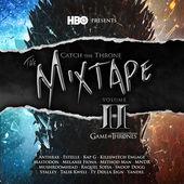 https://itunes.apple.com/us/album/catch-throne-mixtape-vol./id975913085?mt=8