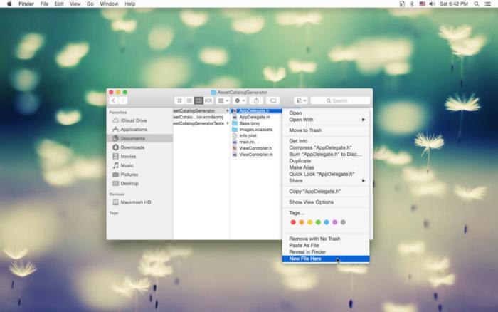 2_New_File_Here.jpg