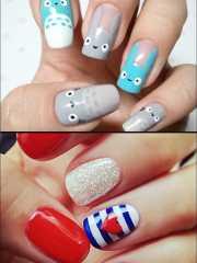 app shopper amazing nail art design