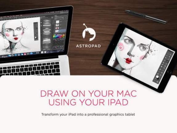 1_Astropad_Graphics_Tablet.jpg