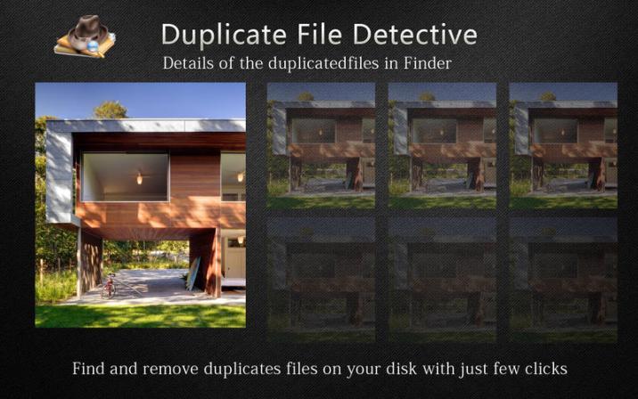 2_Duplicate_File_Detective.jpg