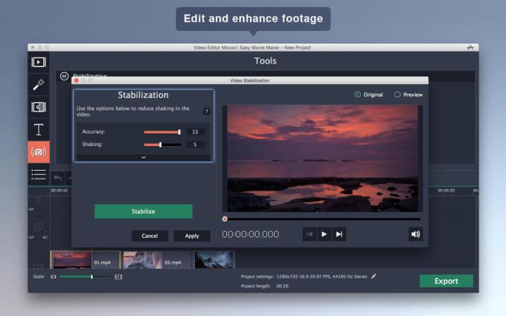 2_Video_Editor_Movavi_Easy_Movie_Maker.jpg