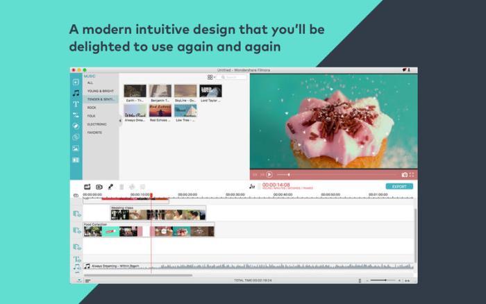 1_Filmora_Video_Editor.jpg