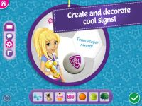 Lego Friends Art Maker Game To Play Download Lego Friends Art