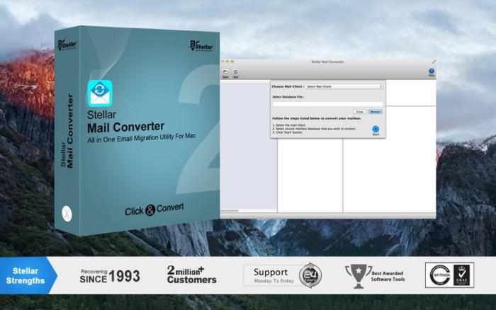 1_Stellar_Mail_Converter.jpg
