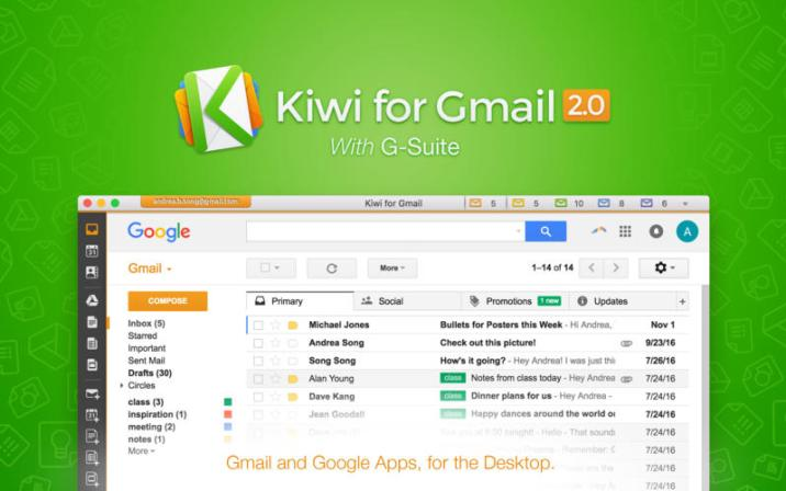 1_Kiwi_for_Gmail.jpg