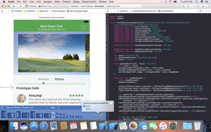 Download Xcode 8.2.1 Dmg