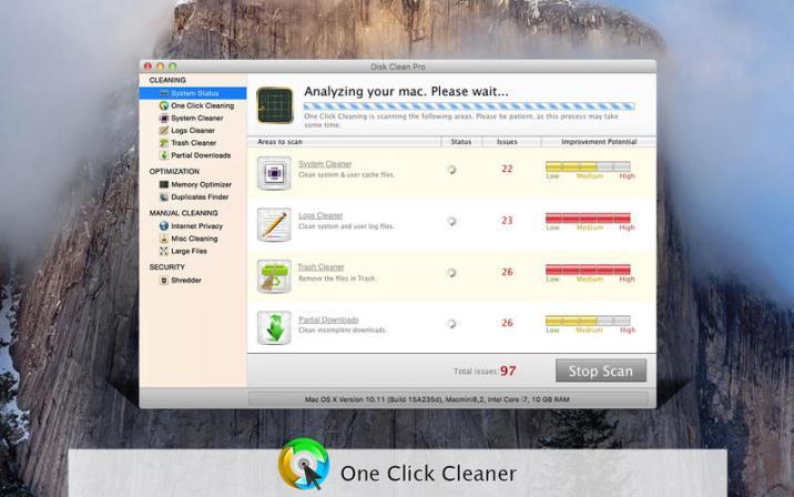 2_Disk_Clean_Pro.jpg