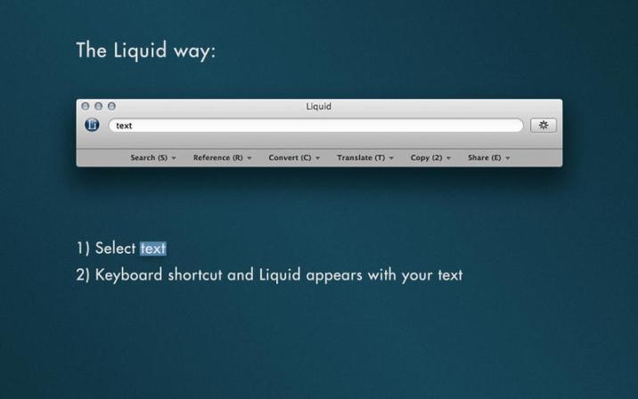 2_Liquid_Flow.jpg