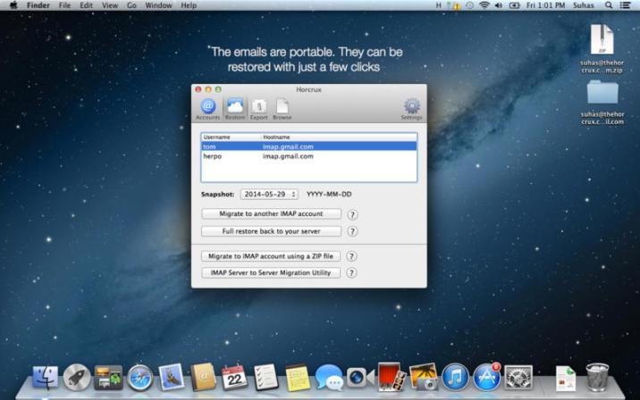 3_Horcrux_Email_Backup.jpg