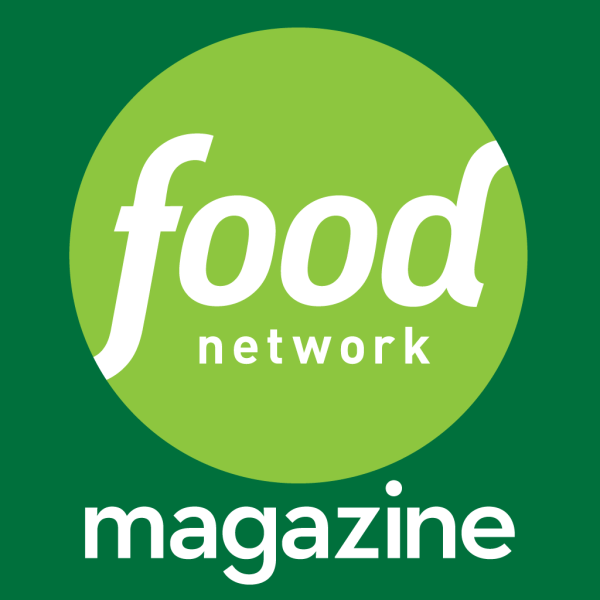 Food Network Magazine App Store Itunes