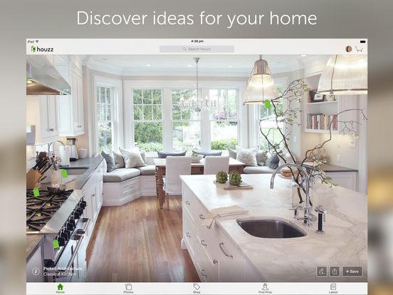 Amazing Interior Designers Galway. What App Do Interior Designers Use