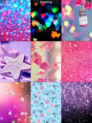 girly cute pink wallpapers hd app floral ios viewing re android