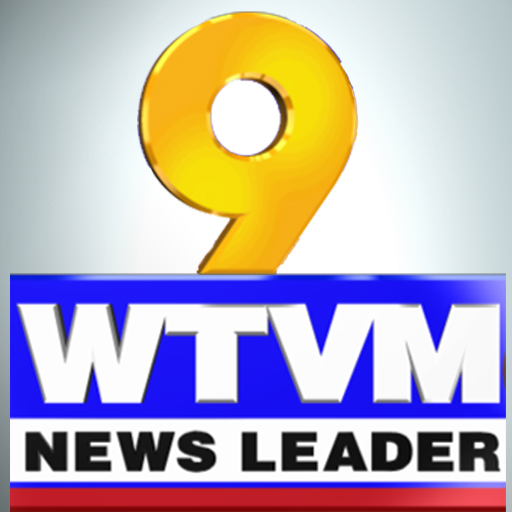 WTVM.com, News Leader 9 - Columbus, GA