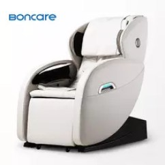 Comtek Massage Chair Lifts For Sale Products Manufacturers Suppliers And Exporters China High Bill Operated Vending Commercial Use In Public Area K16