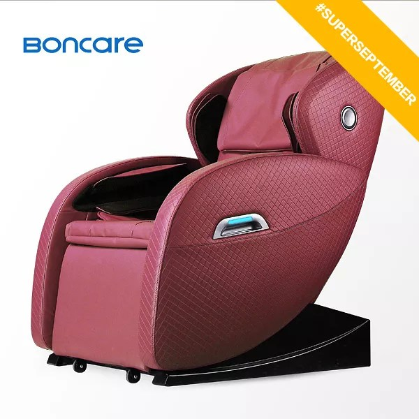 used vending massage chairs for sale ergonomic chair principles shopping malls paper currency credit card operated k16