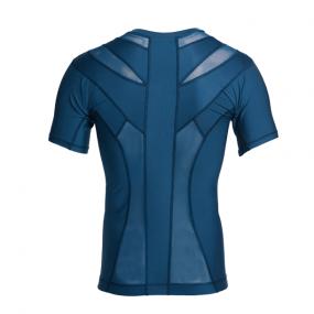 ActivePosture shirt - back