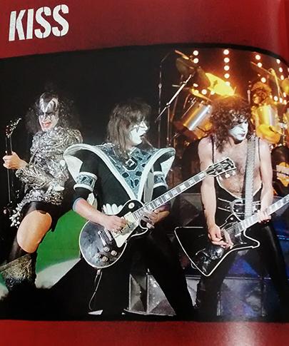 imagen: Eddie Trunk`s Essential Hard Rock