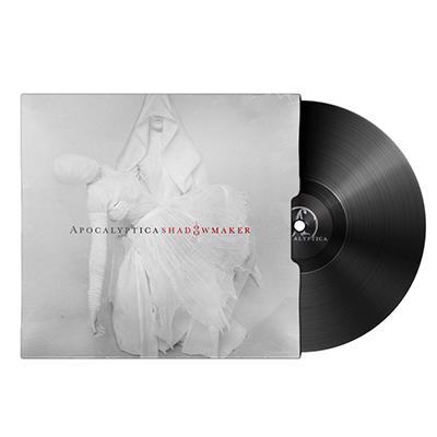 apo-album-vinyl