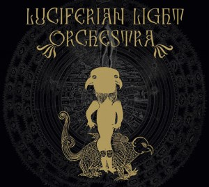 luciferian cover
