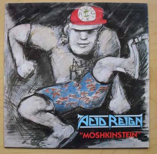 17.acid reign