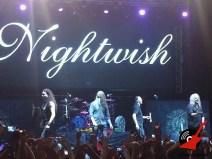 Nightwish 9