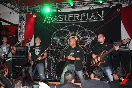 Masterplan12
