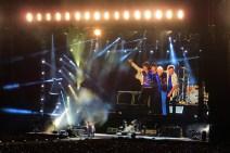 Rolling Stones Bogota 1
